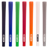 Pure Grips Pro Undersized Golf Grips