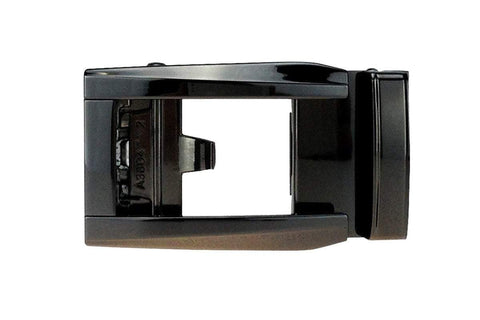 NexBelt PreciseFit Prometheus Series Dress Buckle