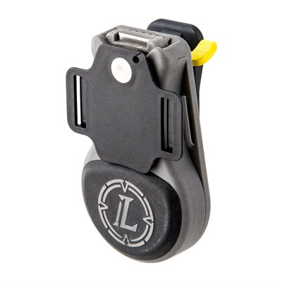 Leupold QuickDraw Golf Laser Rangefinder Tether System