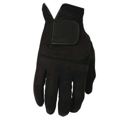 Rain-Tech Golf Men's Rain Gloves (Pair)