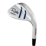Tour Edge Golf Ladies Rally Wedges
