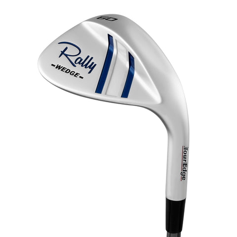 Tour Edge Golf Rally Wedges