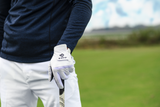 Bionic Men's RelaxGrip 2.0 Golf Gloves
