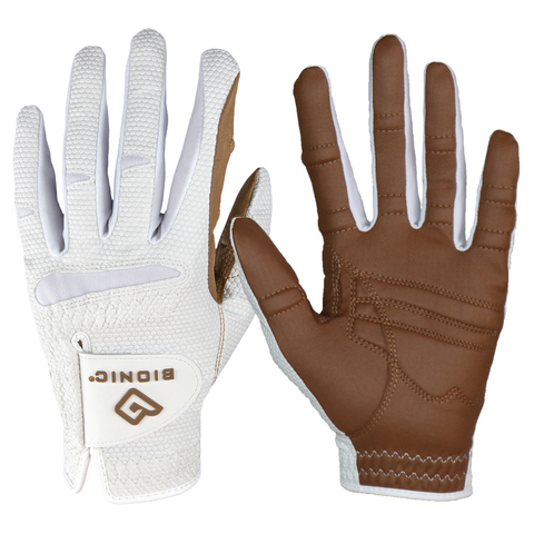 Bionic Golf Women's RelaxGrip 2.0 Glove
