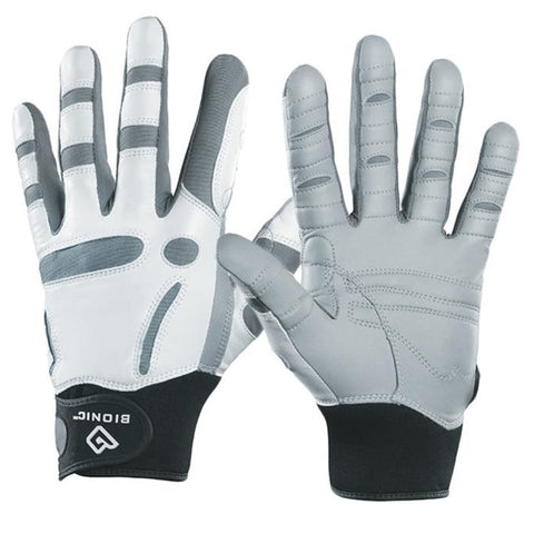 Bionic Men's ReliefGrip Arthritic Golf Glove