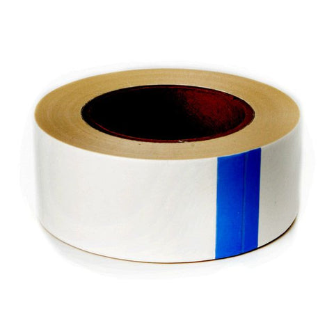 Economy Double Sided Grip Tape - Solvent Activated - 36 yards x 2""