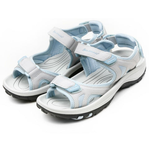 Orlimar Ladies Golf Sandals