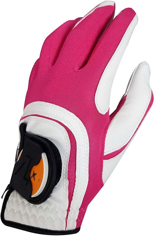 Volvik Smartfit Golf Glove Ladies