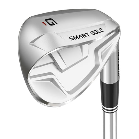Cleveland Golf Smart Sole 4.0 Ladies Wedges