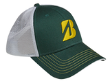 Bridgestone Golf Spring Edition Adjustable Hat / Cap