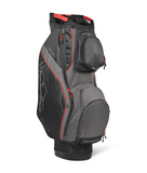 Sun Mountain Golf 2021 Teton Cart Bag