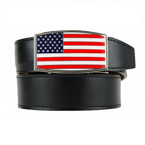 Nexbelt Heritage USA Collection