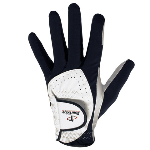 Tour Edge Exotics Universal Fit Glove Men's Left Hand