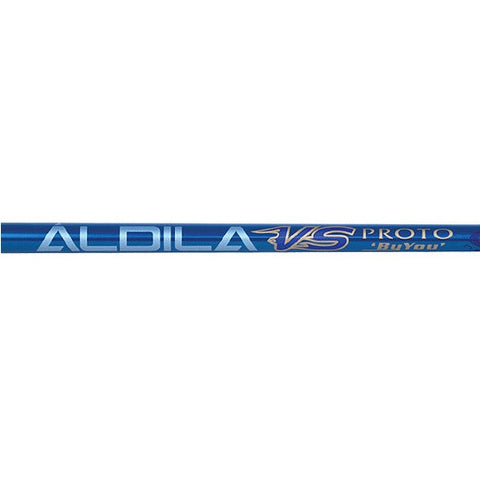 Aldila VS Proto ByYou 70 Series Wood Golf Shafts