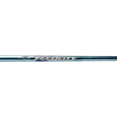 Acer Velocity Light Blue Graphite Shafts