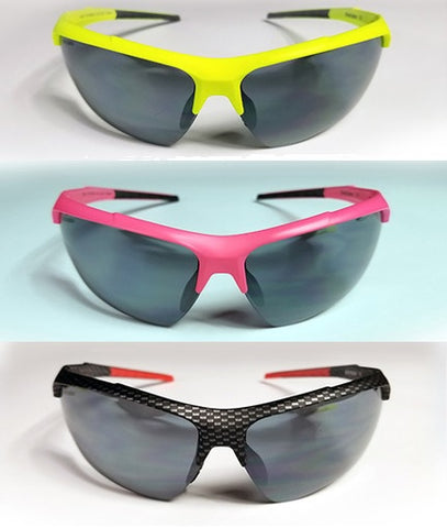 Volvik Golf Vibe HD Sunglasses