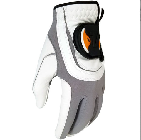 Volvik Smartfit Golf Glove Men's