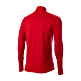 Wilson Staff Men's Thermal Tech Pullover