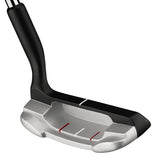 Wilson Golf Harmonized Chipper