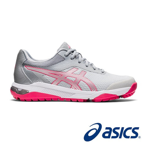 Asics Ladies Gel-Course Ace Spikeless Golf Shoes
