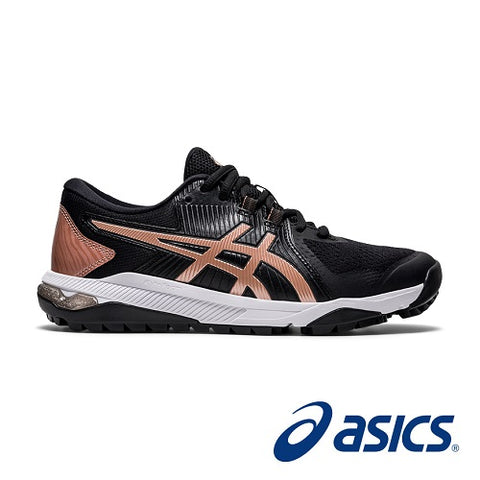 Asics Ladies Gel-Course Glide Spikeless Golf Shoes
