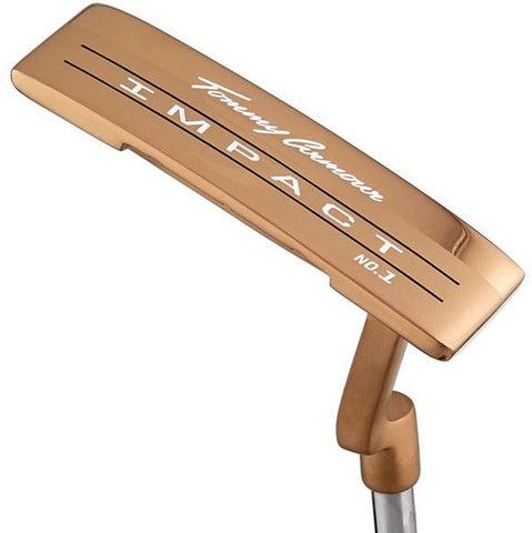 Tommy Armour Impact Women's Putters