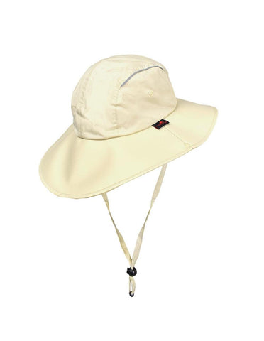 The Weather Co Safari Golf Hat