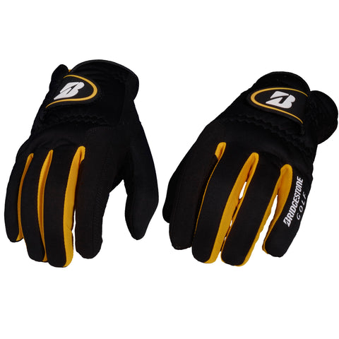 Bridgestone Golf Barricold Winter Weather Gloves