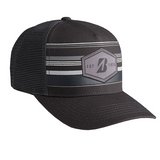 Bridgestone Route Series Golf Hats