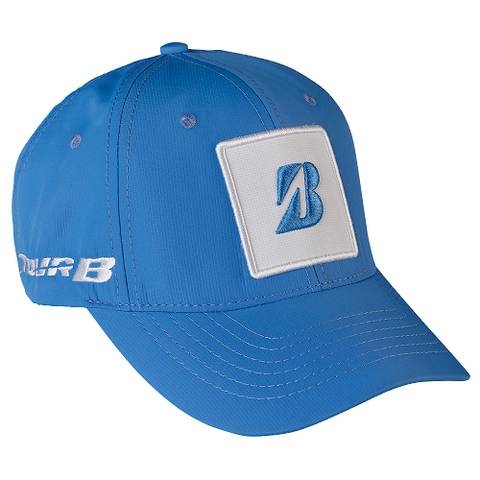 Bridgestone 2020 Kuchar Collection Golf Hats