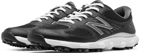 New Balance Women's Minimus NBGW1001 Golf Shoes