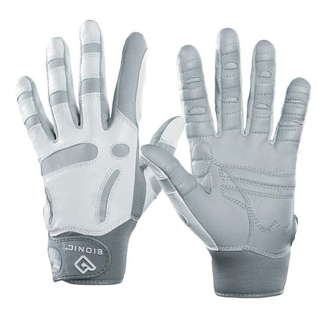 Bionic Golf Women's ReliefGrip Arthritic Glove