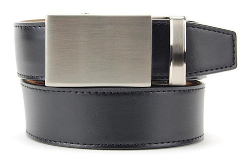 NexBelt Shield Series Buckle w/ Classic Belt