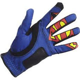 Creative Covers DC Comics Left Hand Glove