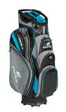 Tour Edge Exotics Xtreme 4 Cart Bags