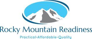 Rocky Mountain Readiness - Who We Are