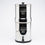 .Big Berkey - Our Most Popular Water Filter - True Off the Grid Water Purifier - 2.25 Gal