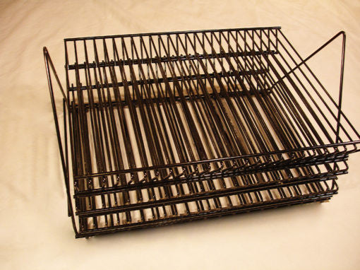Sun Oven MULTI-LEVEL DEHYDRATING & BAKING RACK SET