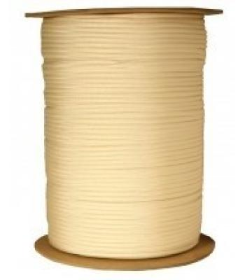 Paracord 550 US Made Military Issue 1000 Ft  Roll