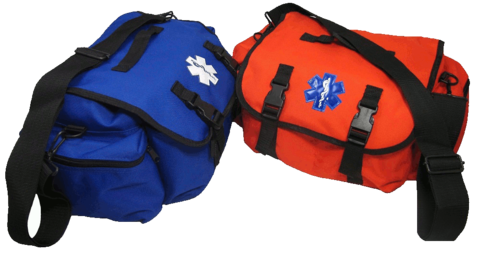 .Sored Gear Level II - Medical Trauma Kit
