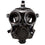 Gas Mask MIRA Safety CM-7M Military Gas Mask - CBRN - Call or email for Availbilty