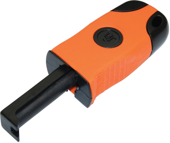 Fire Starter Sparkie Orange