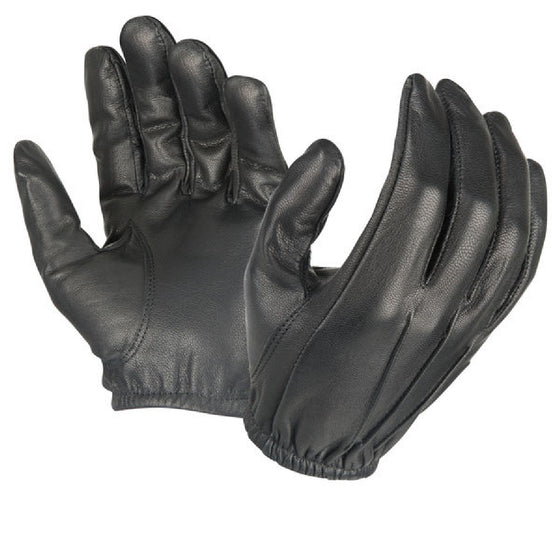 Glove Hatch SG20P Dura-Thin Police Duty Glove