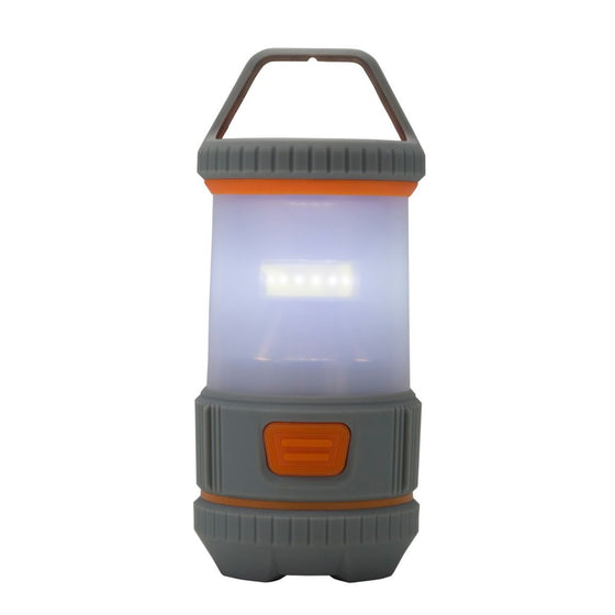 Lantern Ultimate Survival Technologies 14-Day LED