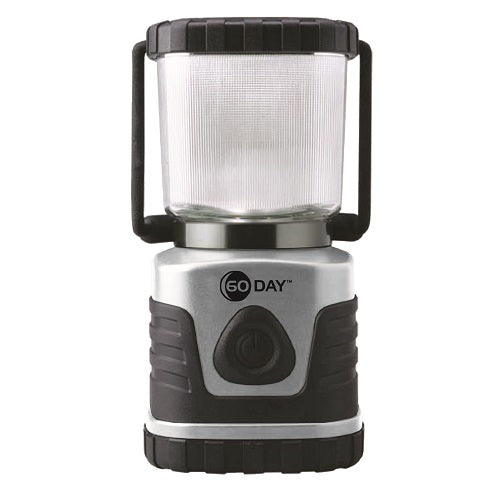 Lantern UST 60 Day up to 508 Lumens in Titanium