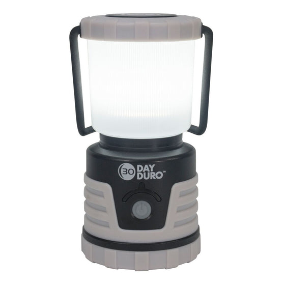 Lantern UST 30-Day Duro LED Titanium