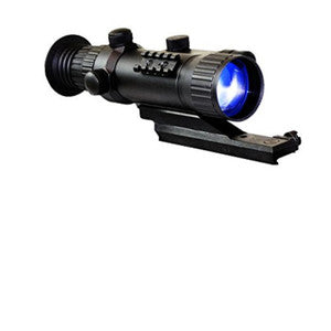 Bering Optics Avenger Tactical Gen 2+ 3.0x Nightvison Scope