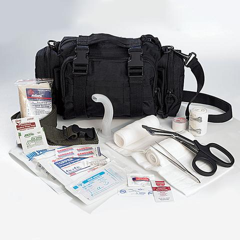 .Sored R-Tag  Med Kit