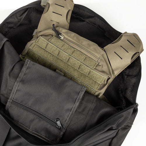 ..Spartan Armor Systems Carrier Bag