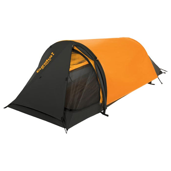Tent Eurika Solitaire